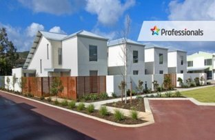 Picture of 17/69 Stead Road, Centennial Park WA 6330