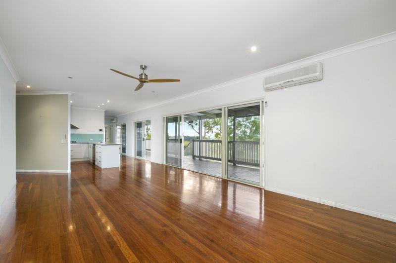 24a Glenrowan Drive, Tallai QLD 4213, Image 2