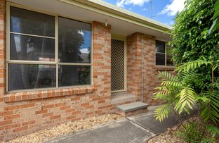 Picture of 2/22 Coolabah Drive, Taree NSW 2430