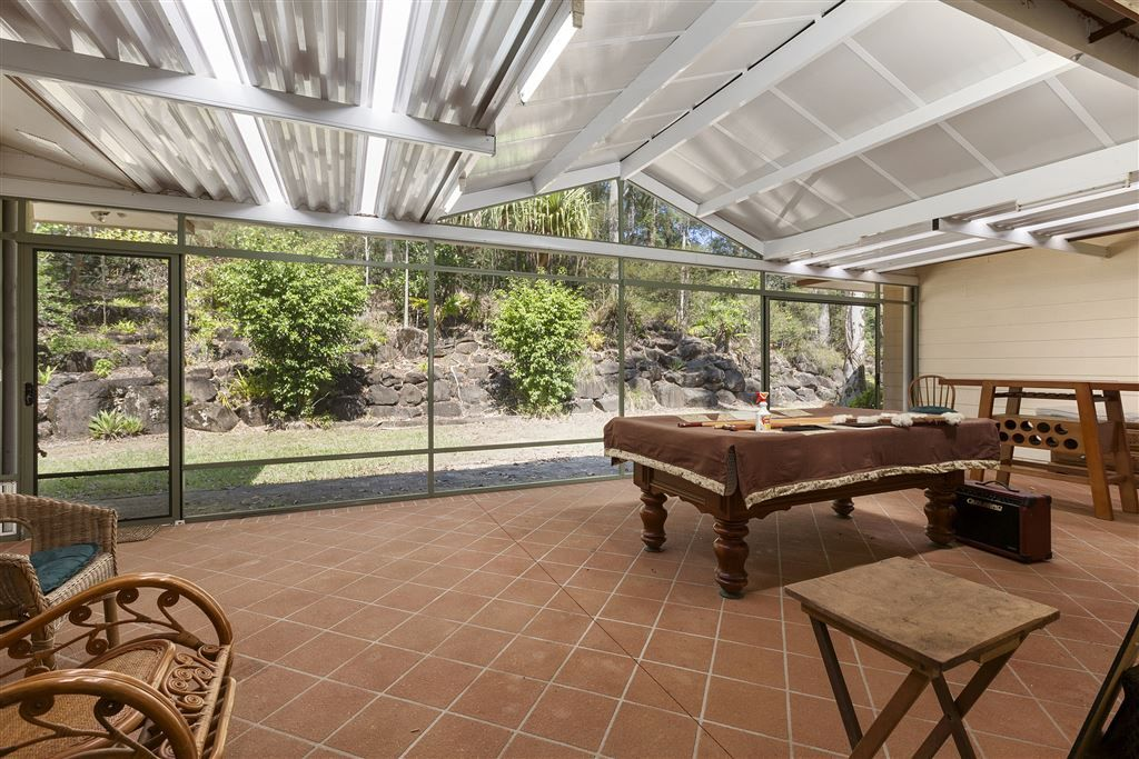 16 Eugenia Road, Forest Glen QLD 4556, Image 2
