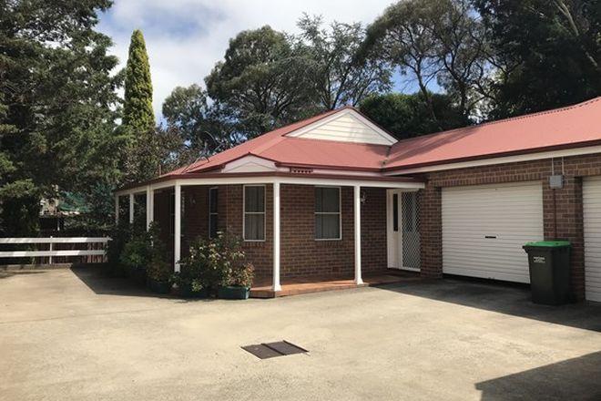 Picture of 3/160 Jessie Street, ARMIDALE NSW 2350