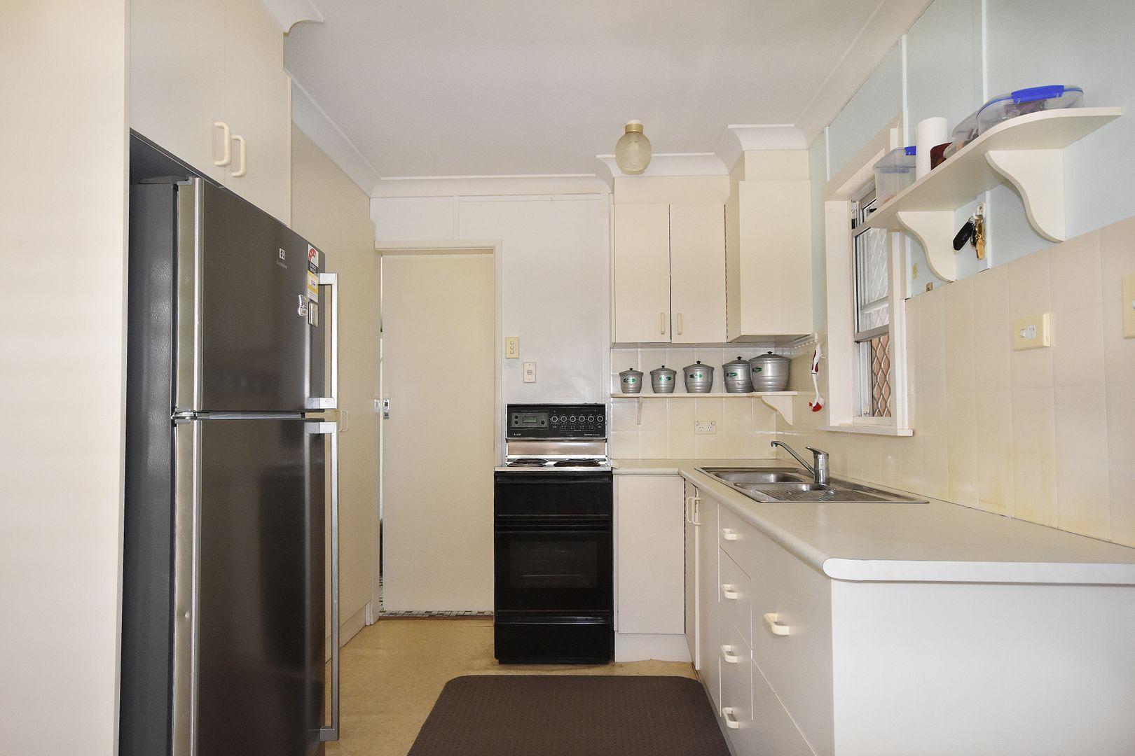 9 Churchill Crescent, Casino NSW 2470, Image 2
