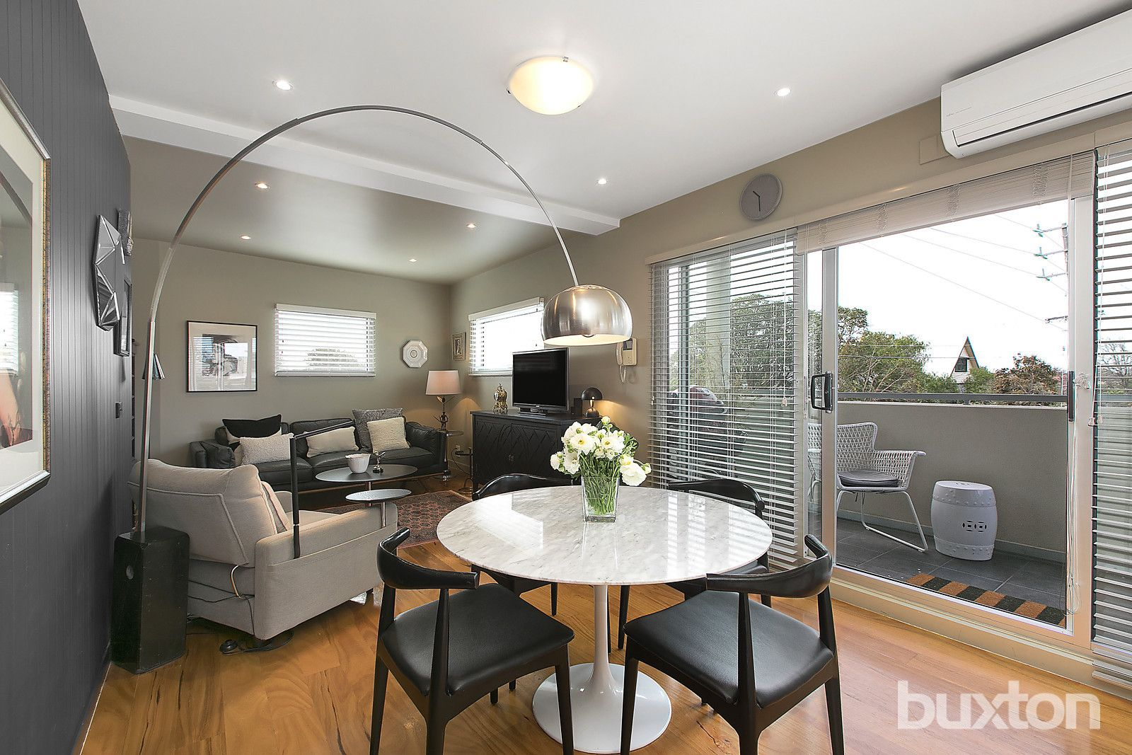 208 Como Parade East, Parkdale VIC 3195, Image 1
