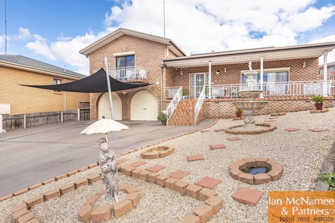 Picture of 5 Naylor Close, CRESTWOOD NSW 2620