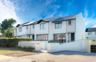 Picture of 10/649 Kingsway, Gymea NSW 2227