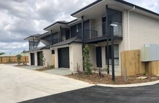 Picture of ID:3895982/34 Nightingale Drive, Lawnton QLD 4501