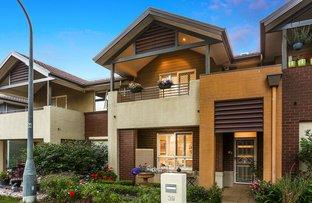 Picture of 39 Botanica Drive, Lidcombe NSW 2141