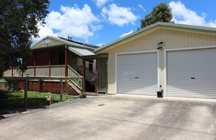 Picture of 1 Vanguard Court, Cooloola Cove QLD 4580