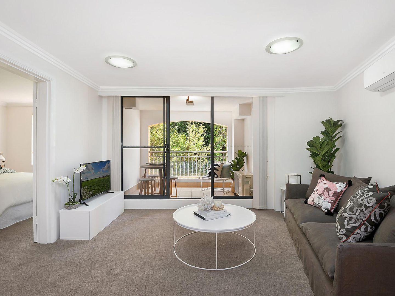 317/34 Alison Road, Randwick NSW 2031, Image 0