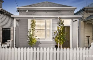 Picture of 86 Pickles Street, South Melbourne VIC 3205