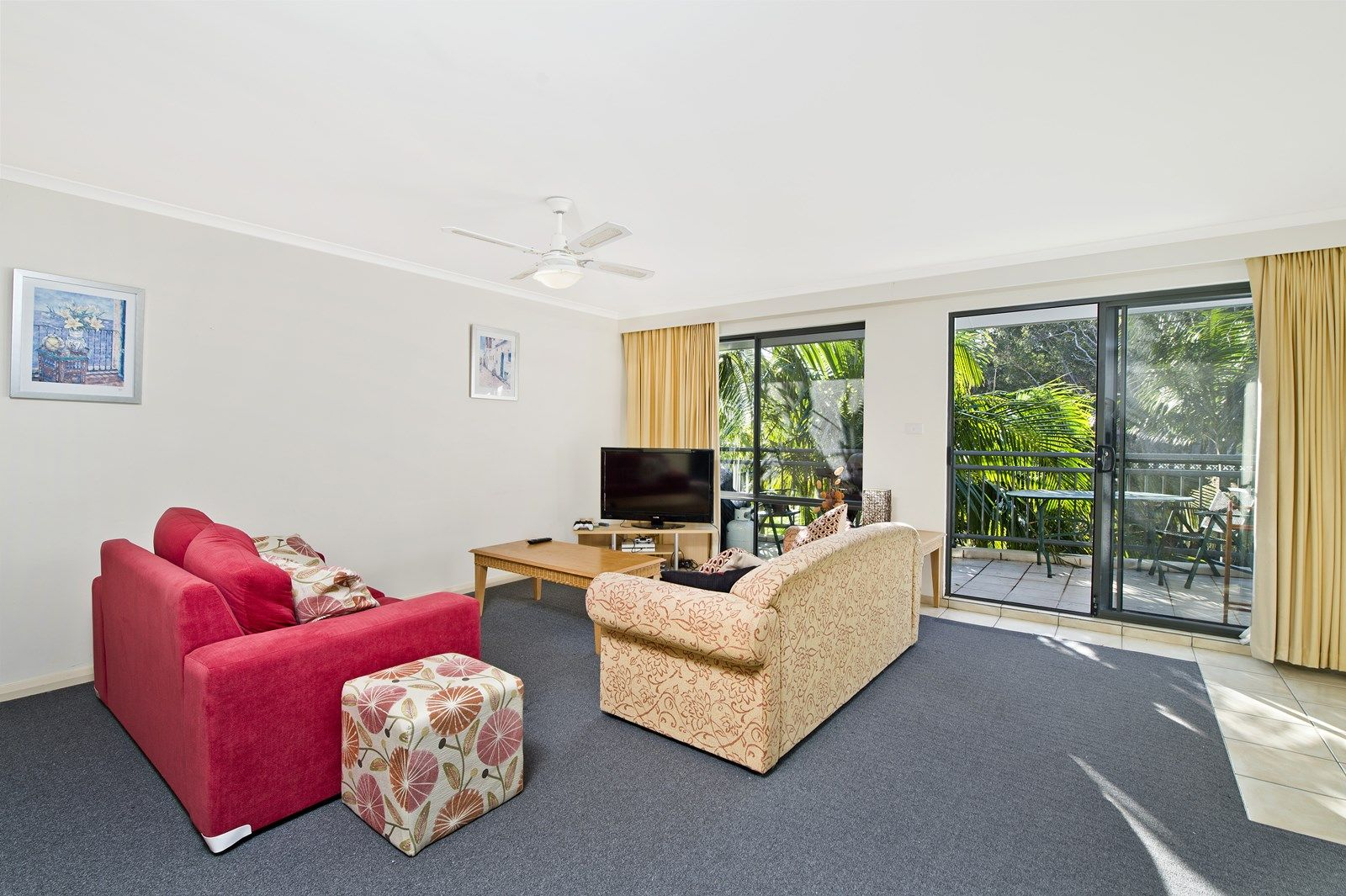 114/68 Pacific Drive, Port Macquarie NSW 2444, Image 2