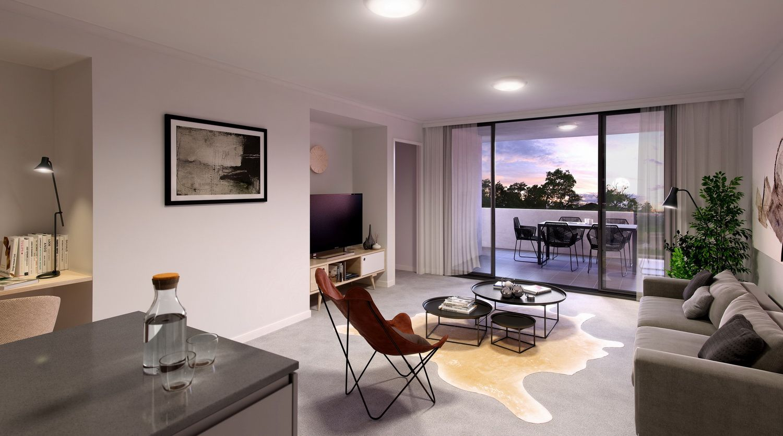 Gaythorne QLD 4051, Image 0