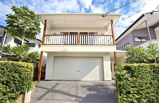 7 Sword Street, Woolloongabba QLD 4102