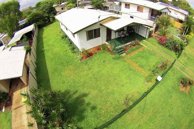 Picture of 23 Vivian Street, EASTERN HEIGHTS QLD 4305