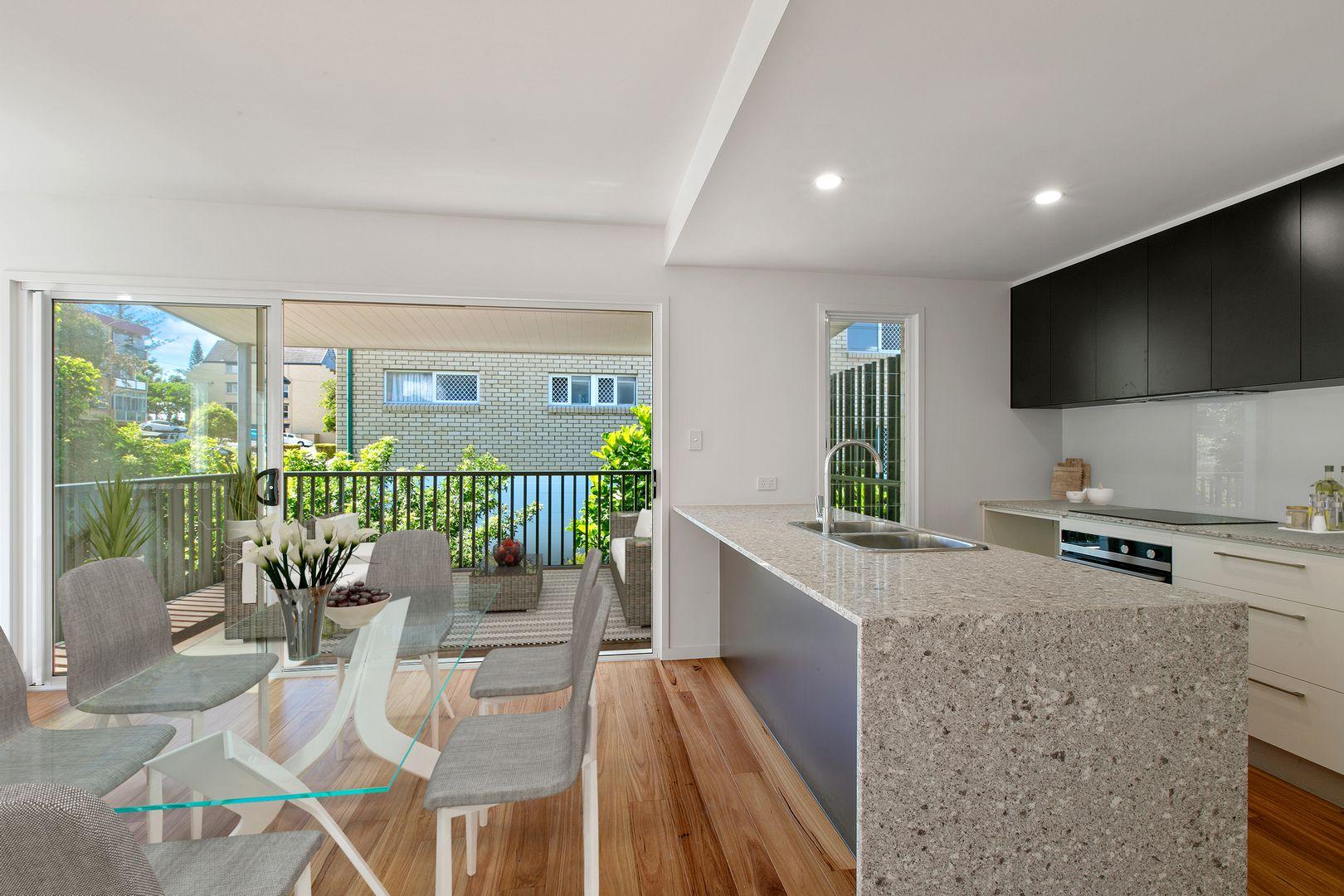 4 Verney Street, Kings Beach QLD 4551, Image 2