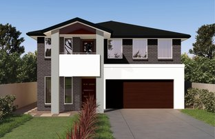 Picture of Lot 52 Lacerta Road, Austral NSW 2179