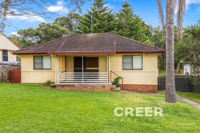 Picture of 11 Landa Parade, WARATAH WEST NSW 2298
