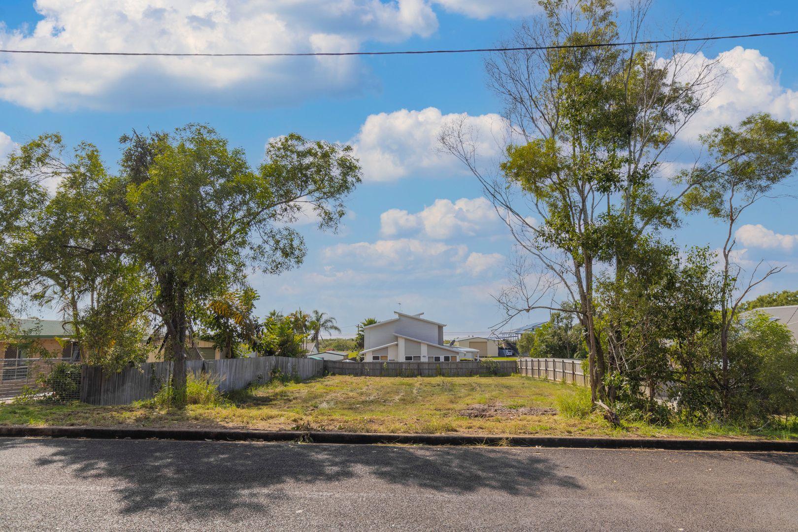 62 Petrel Avenue, River Heads QLD 4655, Image 2