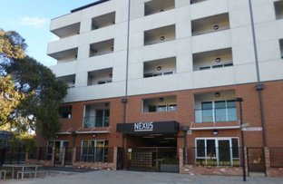 Picture of 510 / 2 - 14 Seventh Street, Bowden SA 5007