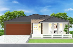 Picture of Lot 75 Wheaton Street, Southern River WA 6110