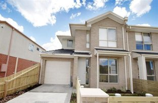 Picture of 1/11 Sydney Street, Clayton South VIC 3169