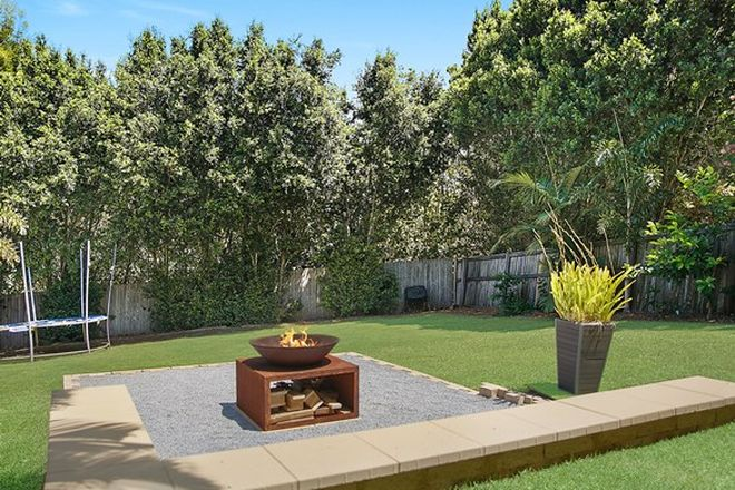 Picture of 2/55 Bione Avenue, BANORA POINT NSW 2486