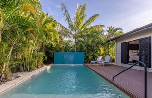 Picture of 46 Iridescent Drive, Trinity Park QLD 4879