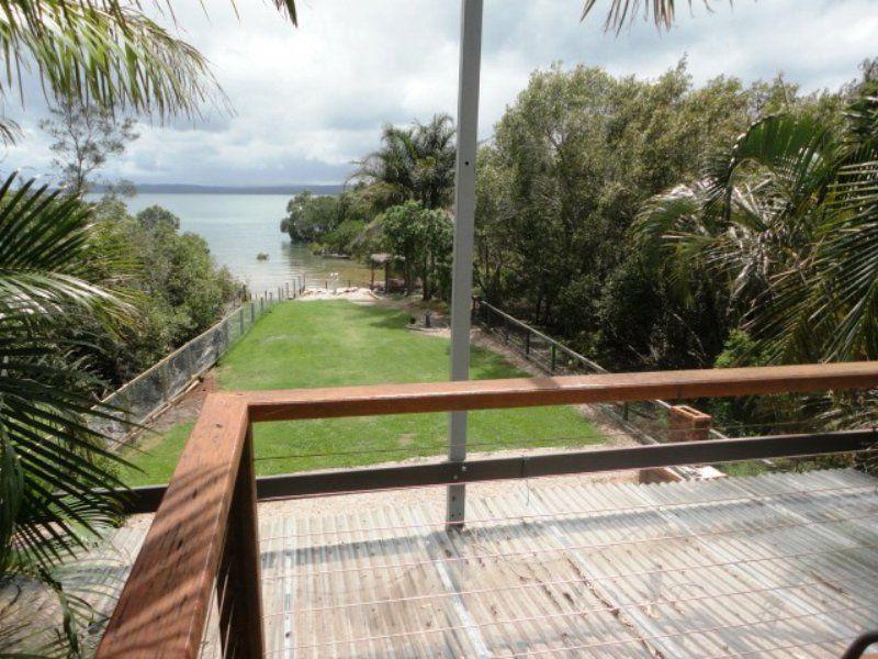 25 Beelong Street, Macleay Island QLD 4184, Image 0
