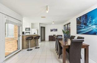 35 Parkside Crescent, Mornington VIC 3931