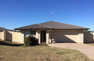 Picture of 14 Austin Crescent, Moura QLD 4718