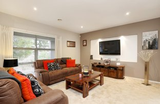 Picture of 26 Mariners Way, Hastings VIC 3915