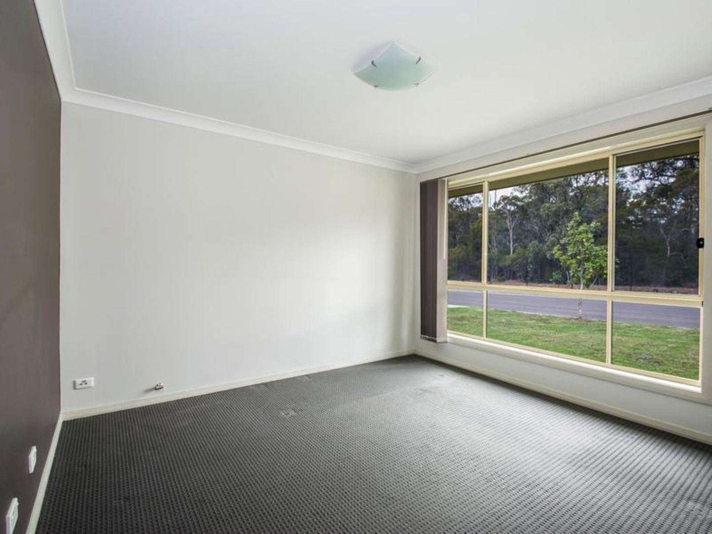 7 Moluccana Crescent, Ropes Crossing NSW 2760, Image 1