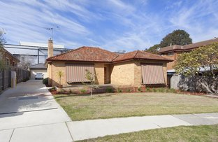 1/40 Evelyn Street, Clayton VIC 3168