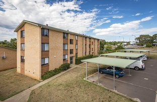 Picture of 8/2 Walsh Place, Curtin ACT 2605