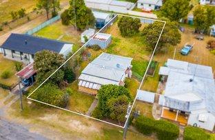 Picture of 159 Rawson Street, Aberdare NSW 2325