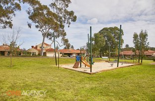 Picture of 11 Bromilow Green, Mount Claremont WA 6010