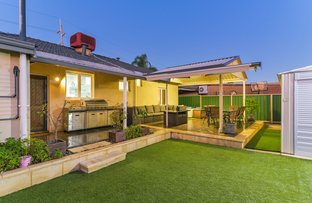 Picture of 17 Marriot Street, Cannington WA 6107