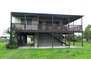 Picture of 44 Walter Street, Raleigh NSW 2454