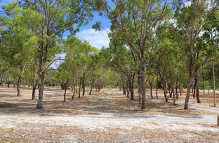 Lot 3 Cornerstone Way, Quedjinup WA 6281