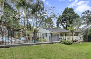 Picture of 25 Allworth Drive, Davidson NSW 2085