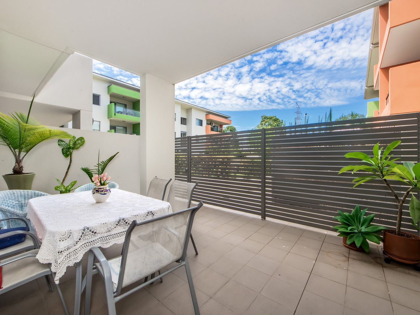 111/1 Bowden court, Nerang QLD 4211, Image 1