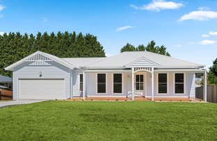 Picture of 26 Rochester Drive, Bundanoon NSW 2578