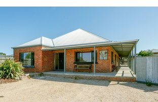Picture of 97 McMillian Street, Stratford VIC 3862