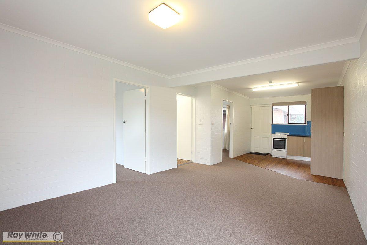 4/14-16 Robert Street, Forster NSW 2428, Image 2