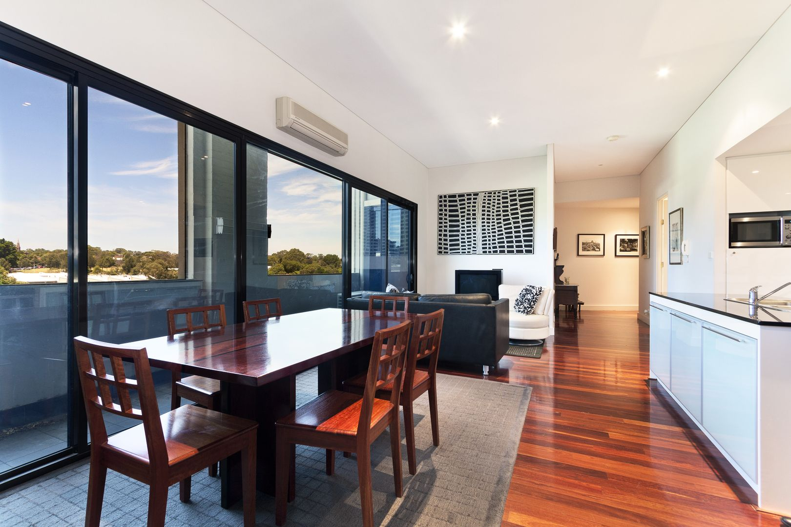 311/23 Corunna Road, Stanmore NSW 2048, Image 0