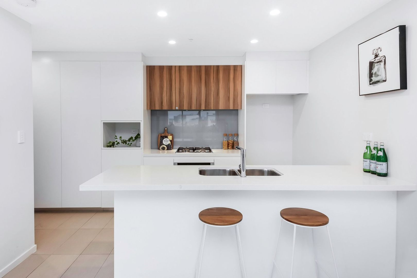 A102/18-22 Woodville Street, Hurstville NSW 2220, Image 2