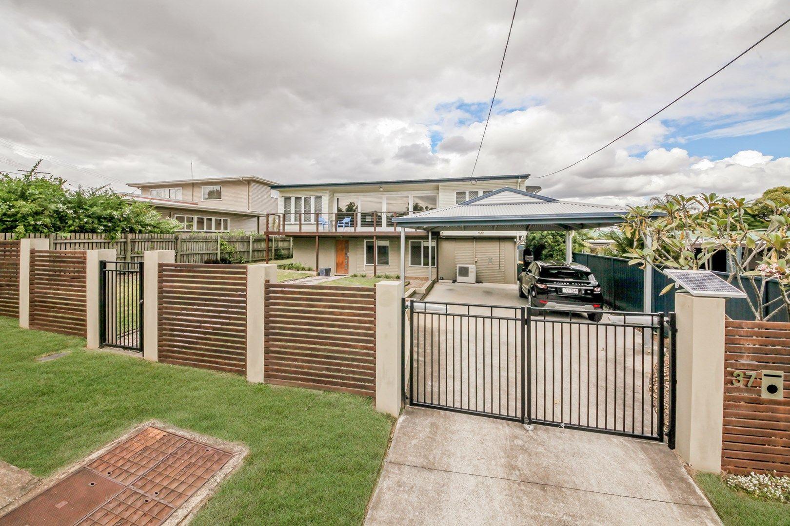 37 Nevin Street, Aspley QLD 4034, Image 0