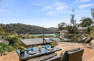 Picture of 80 Griffin Parade, Illawong NSW 2234