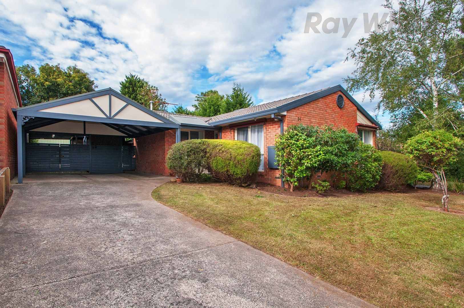34 AZAROW CIRCUIT, Croydon South VIC 3136, Image 0