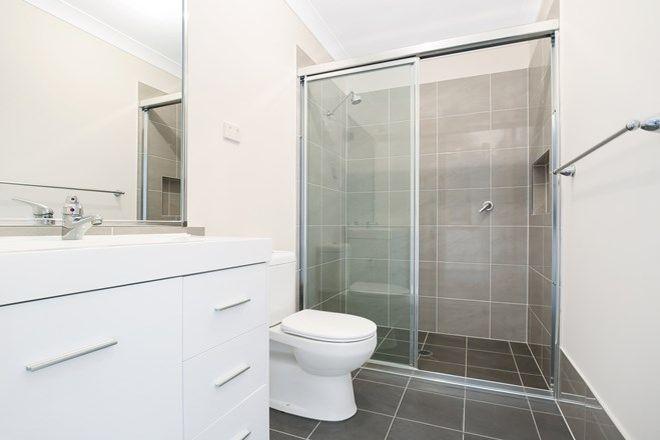Picture of 7A Neeson  Road, KEMBLA GRANGE NSW 2526